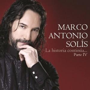 Marco Antonio Solis  La Historia Continúa IV (2012)(DF) 6906041213_041a7ce39d