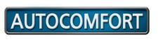 autocomfort_logo