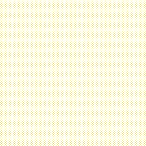 6-lemon_BRIGHT_on_white_TINY_DOTS_melstampz_12_and_a_half_inches_SQ_350dpi