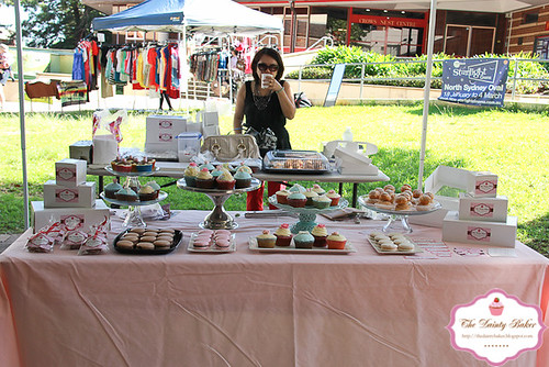 Crows Nest Markets-7