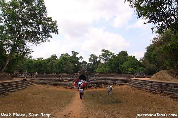 cambodia d3-10