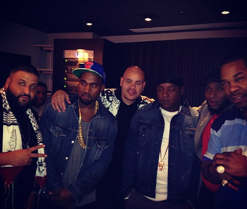 khaled-kanye-west-fat-joe-jadakiss-mos-def-busta-rhymes