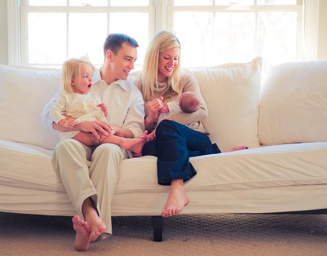 Little Family 2012 (39 of 131)