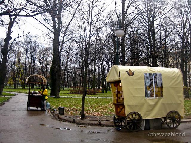 St Petersburg-3.jpg