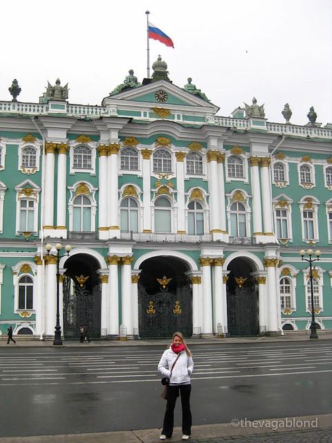 St Petersburg-16.jpg