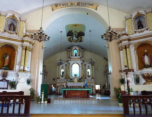 Luzon-Santa Maria (20)