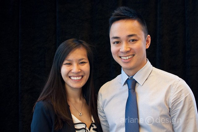 The faces behind Facebox Media