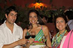 Wineflite: un nuevo servicio de envío de vinos al exterior