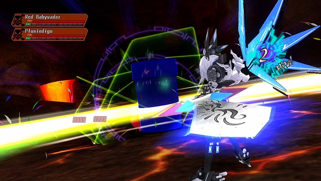 Hyperdimension Neptunia mk2 (8)