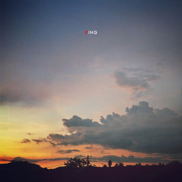 120412 Sunset