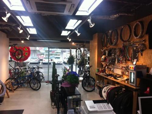 ShiokazeStore