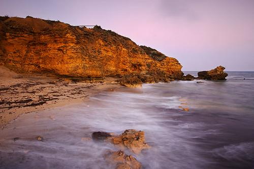 Rocky Point, Jan Juc, Victoria, Australia IMG_5718_Torquay