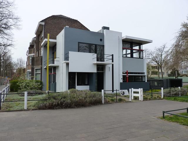 Utrecht (132)