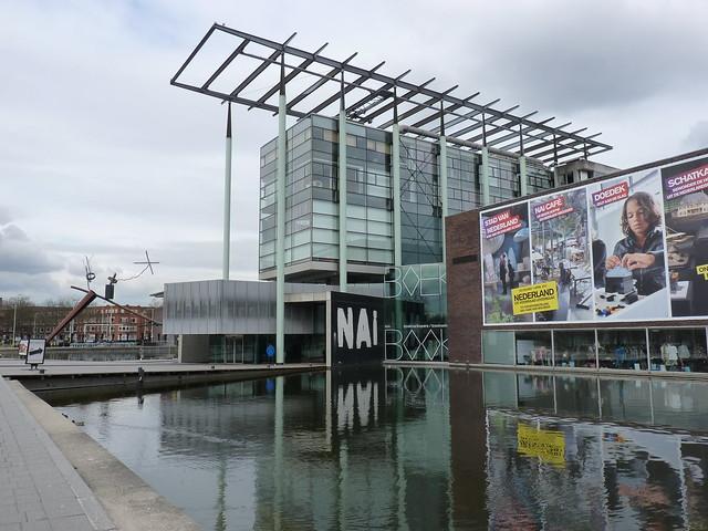 Rotterdam (245)