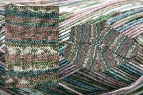 Socken 032012