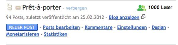 Bildschirmfoto 2012-02-26 um 20.12.56