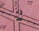 1922, Map 2