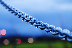 Ascending Chain