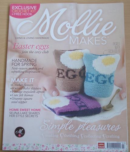 Mollie_makes_12