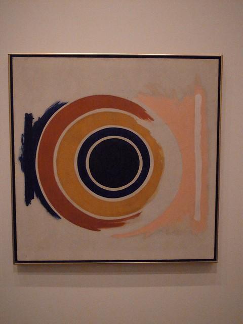 PDX art museum 14