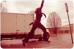 365: 2012/02/29 - leap!