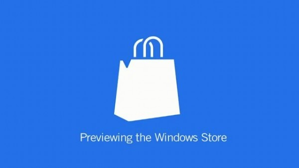 Windows Store Coming to 33 New Markets in next Preview Release