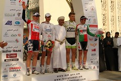 endurance sports(0.0), bicycle racing(0.0), cycling(0.0), race(1.0), podium(1.0), team(1.0),