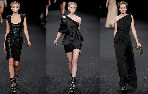 Elie-Saab-vestidos-negros