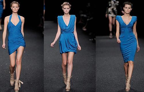 Elie-Saab-vestidos-azules-cortos