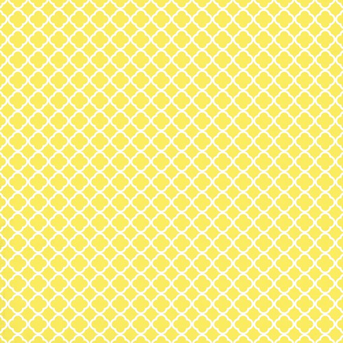 6-lemon_BRIGHT_small_QUATREFOIL_SOLID_melstampz_12_and_a_half_inches_SQ_350dpi