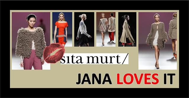 Cibeles Febrero 2012 - Sita Murt