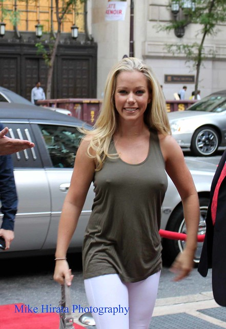 Kendra Wilkinson Flickr Photo Sharing