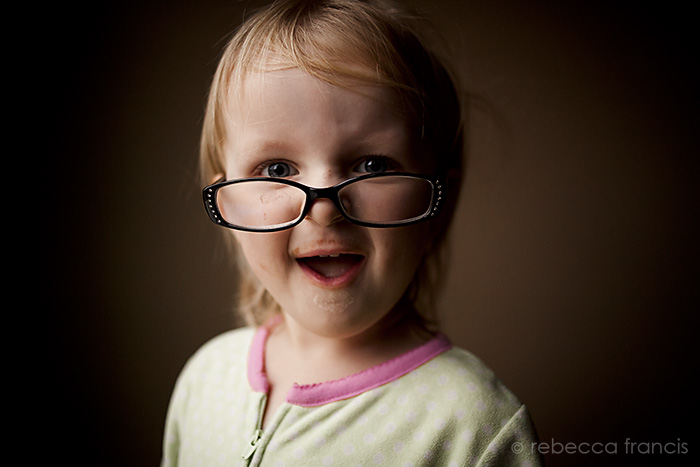 Hannah Glasses 3