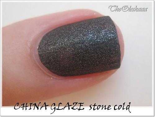 chg stone3
