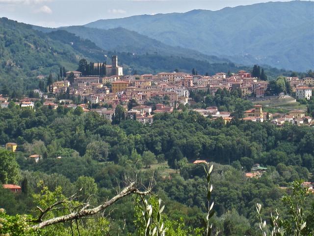 Barga Italy  City pictures : Barga, Italy | Flickr Photo Sharing!