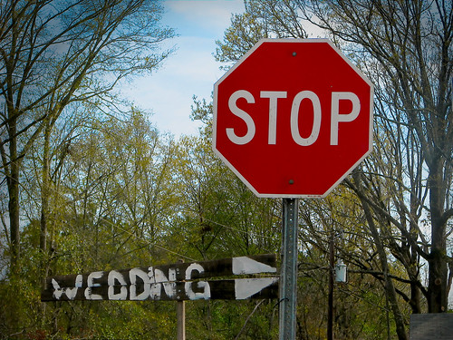 Stop Wedding by lisa363168