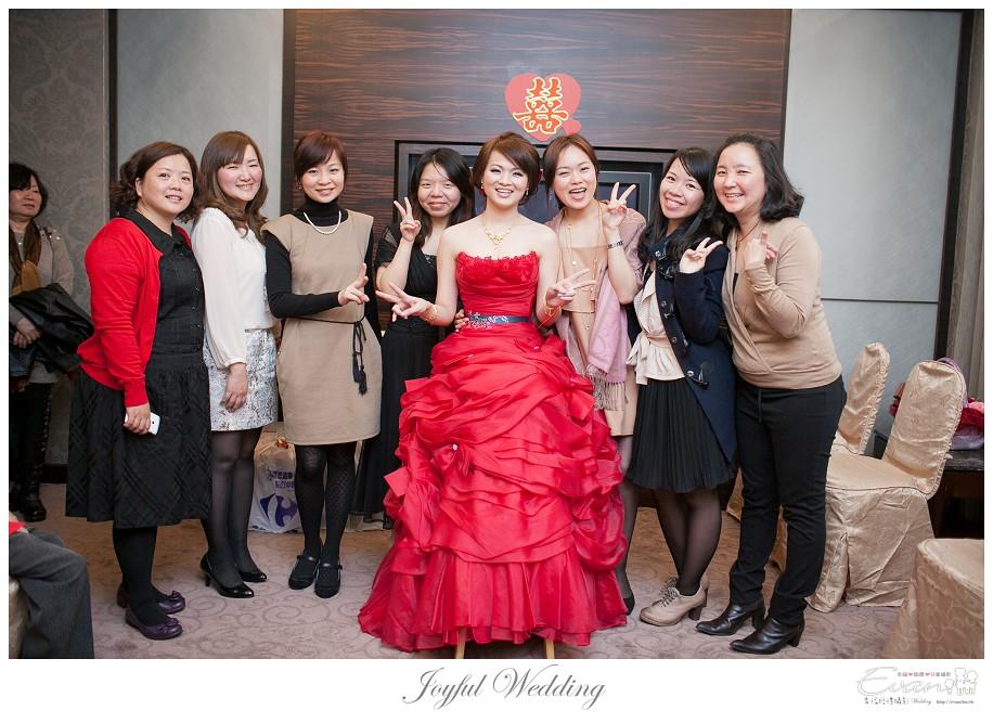 婚禮攝影 小朱爸 明勳&向榮 婚禮紀錄 中和晶宴_0048