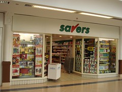 Picture of Savers