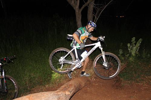 Ecos Bikers - Lua Cheia - 07.Mar.2012-35