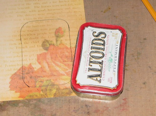 Mom Altoid Tin 003