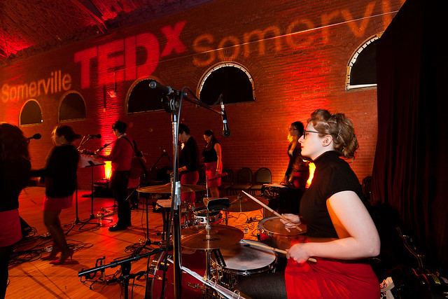TED-talks-Somerville-2012-0041