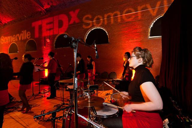 TED-talks-Somerville-2012-0041