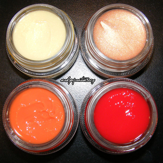 mac-cook-mac-koleksiyonu-lipbalm