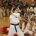 Sat, 02/25/2012 - 14:36 - Photos from the 2012 Region 22 Championship, held in Dubois, PA. Photo taken by Ms. Leslie Niedzielski, Columbus Tang Soo Do Academy.