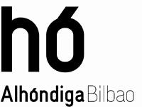 ALHONDIGA BILBAO un par de sugerencias.... by LaVisitaComunicacion