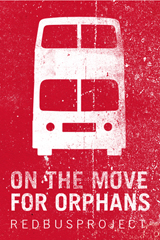 Show Hope's Red Bus Project