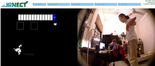 Screen shot 2012-03-10 at PM 01