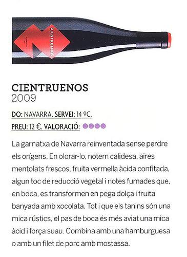 Revista Cuina 03
