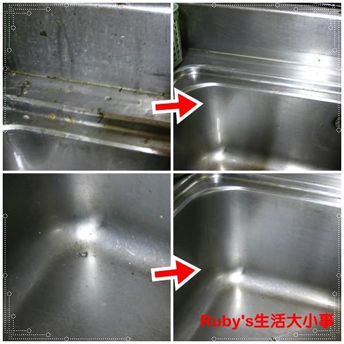毛寶兔超蘇打廚房除油除垢清潔劑 (13)