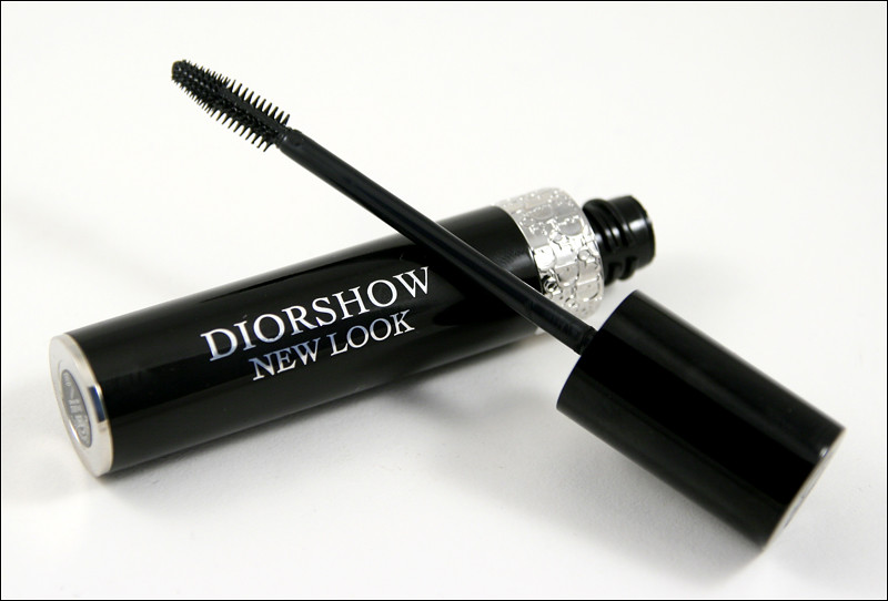 diorshow new look
